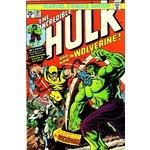 Uncanny X-Men (1963) #133 CGC 9.8 Signed (1116882025)