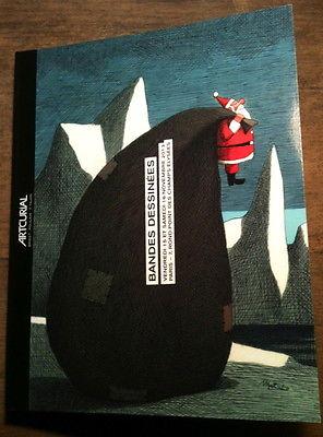 Catalogue vente BD novembre 2013 tintin aroutcheff leblon fariboles moulinsart