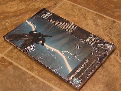 Batman The Dark Knight Returns TPB   New   by Frank Miller / DC Comics / 1986