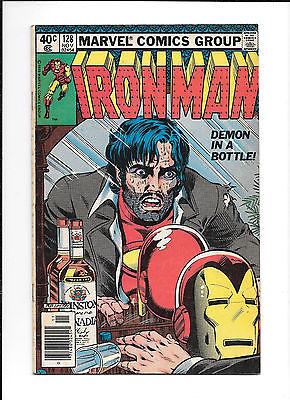 Invincible Iron Man LOT #101 thru 150 154 thru 184,188,191,192,193 and 199  RUN