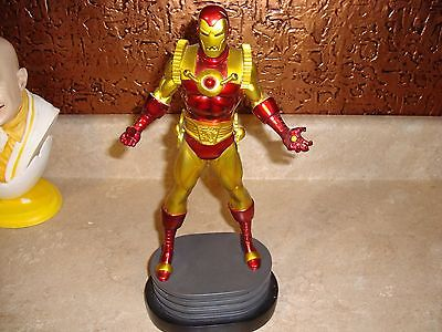 Bowen Designs Statue Iron Man 2020 75/300